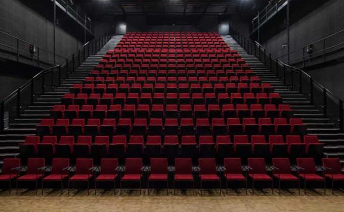 teatro-cajagranada