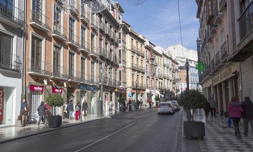 Calle-Reyes-Catolicos