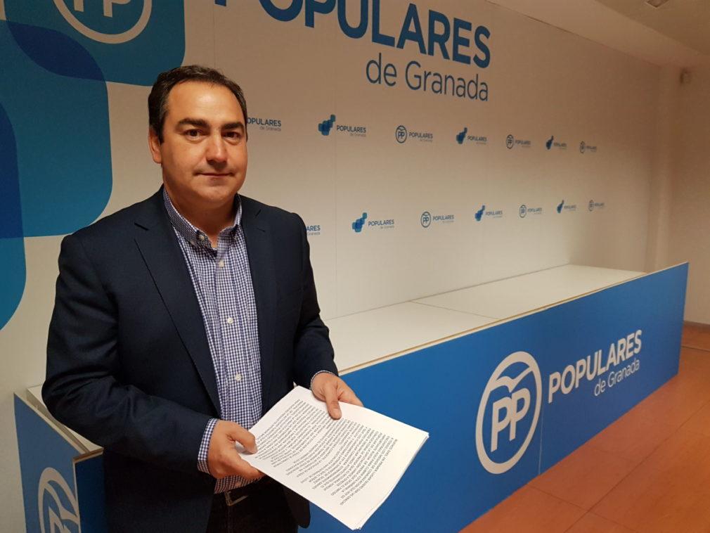 Eduardo Martos (1)