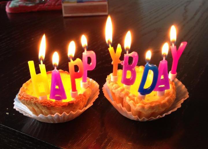 Happy_birthday!_(8217944376)