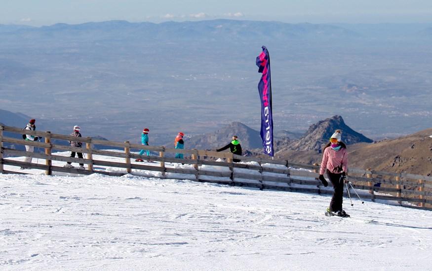sierra nevada puente diciembre 19 -5
