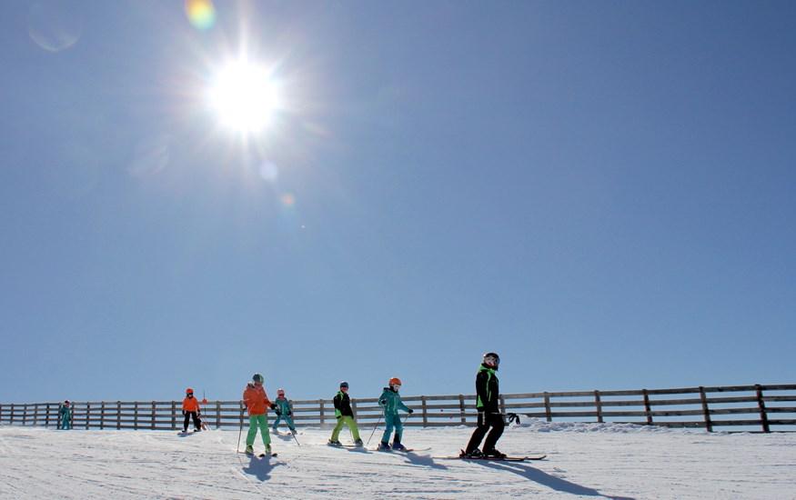 sierra nevada puente diciembre 19 -6