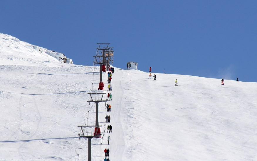 sierra nevada puente diciembre 19 -7
