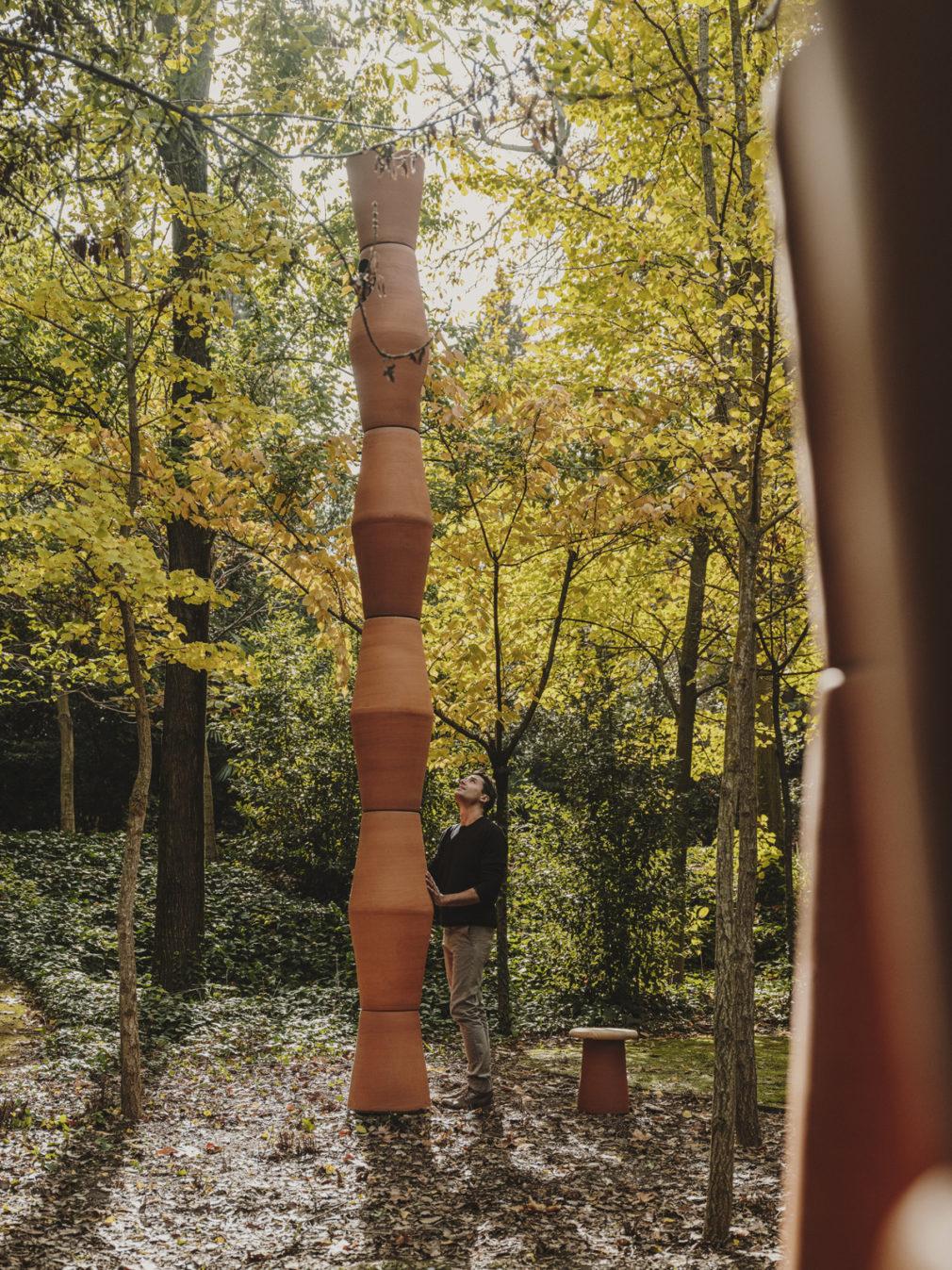 El Bosque CSP C.Alhambra_7