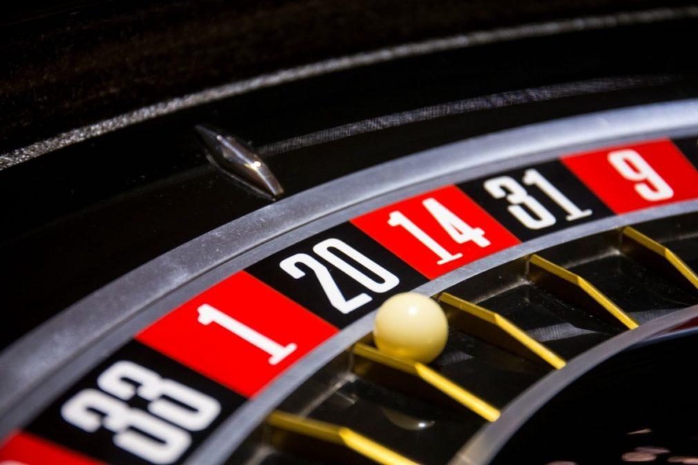 Casino Gran Madrid de Colón inaugura a partir del 1 de marzo su primera ruleta f