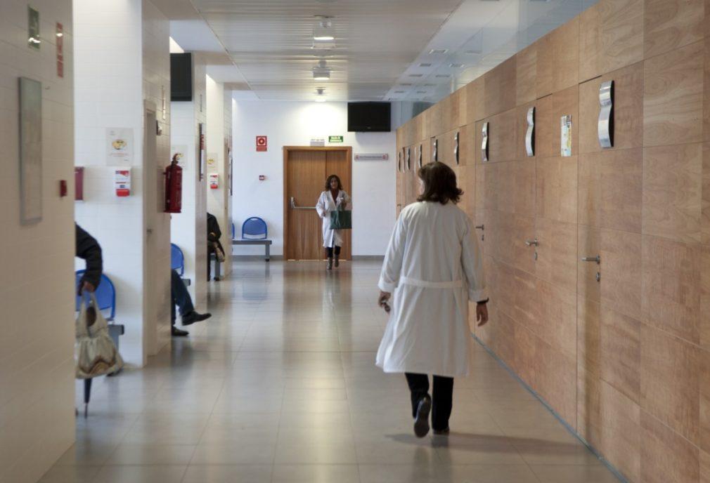 SAS y sindicatos aprueban un protocolo para resolver conflictos entretrabajadores de los centros sanitarios