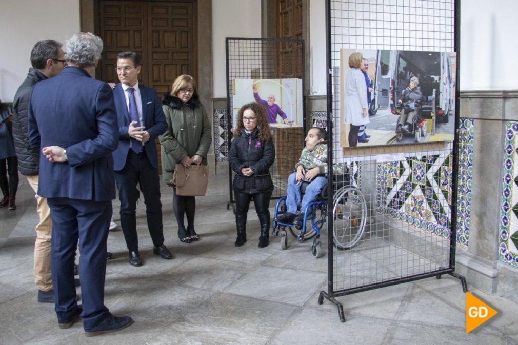 Exposicion Fegradi patio ayuntamiento - Dani B-5