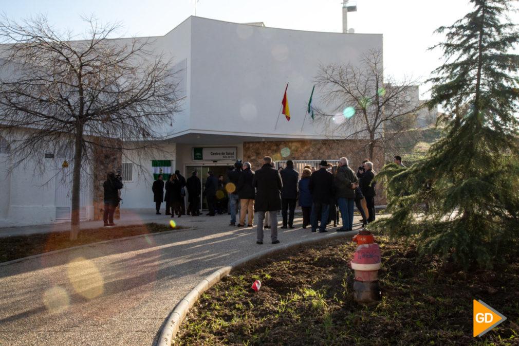 FOTOS Centro de Salud Bola de Oro (3)