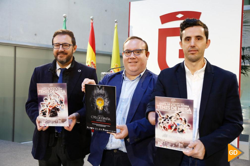 FOTOS presentación el Campeonato de España Absoluto de Tenis de Mesa 2020 (4)