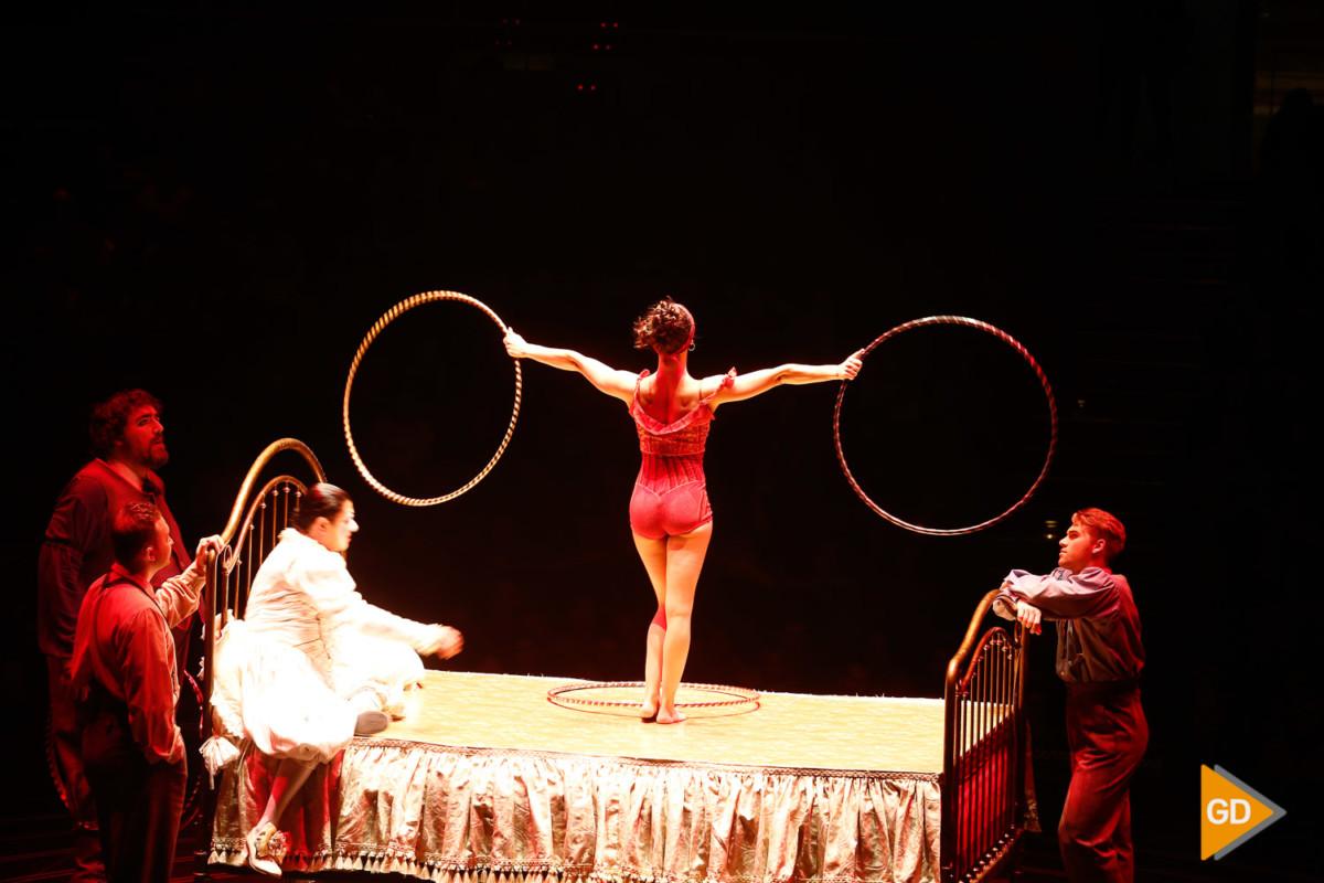 Fotos Circo del Sol (21)