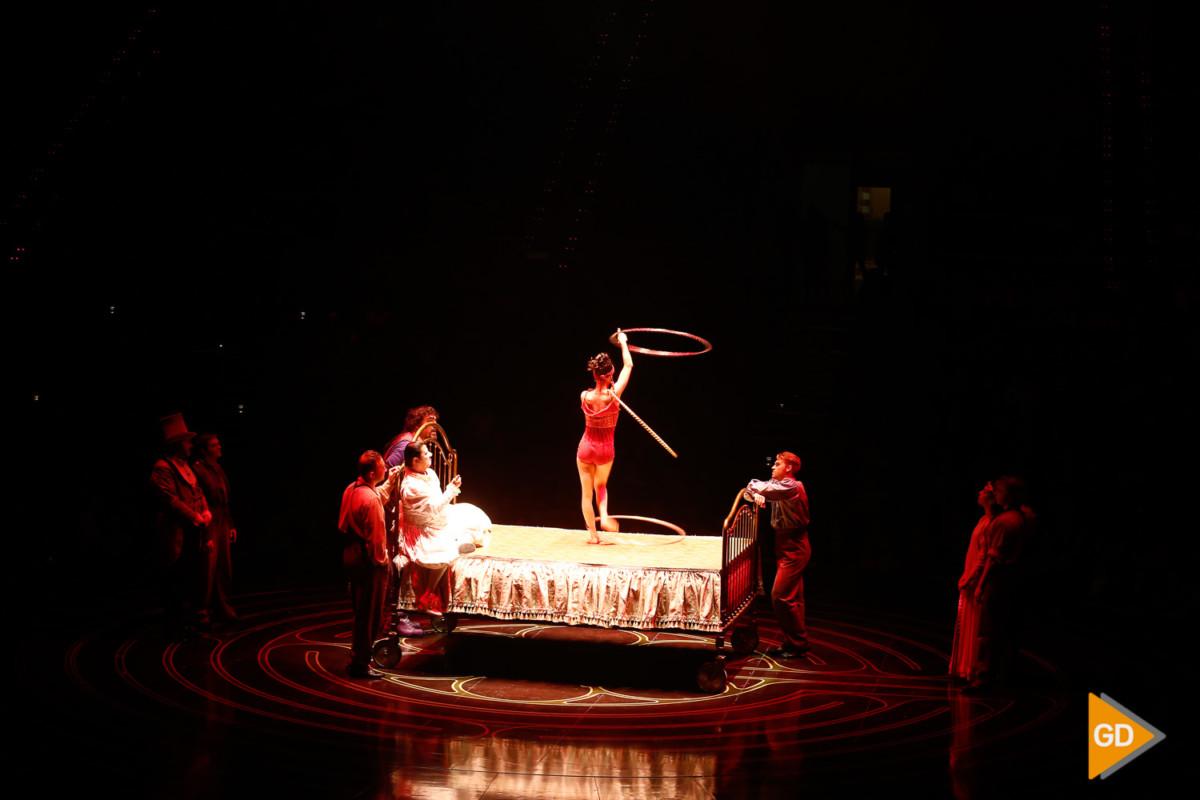 Fotos Circo del Sol (22)