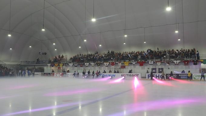 Igloo-granada-ice-arena-Pista-de-patinaje-1