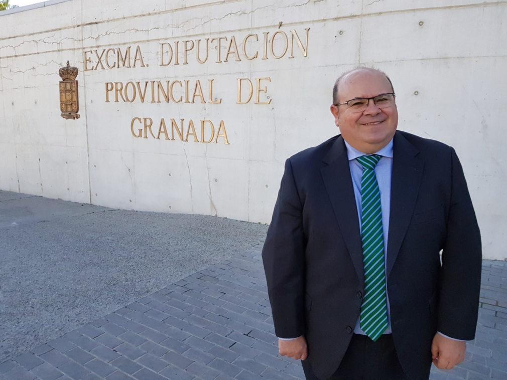 José Robles (2)
