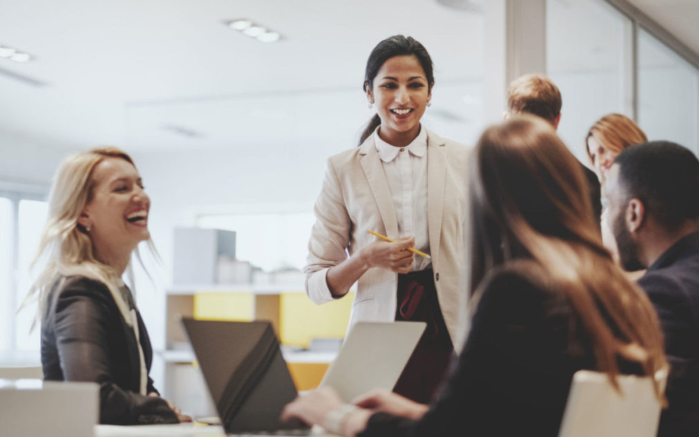 programa empleabilidad mujeres universitarias