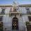 Ayuntamiento y Junta ponen en marcha un comité intermunicipal de seguimiento del Covid-19