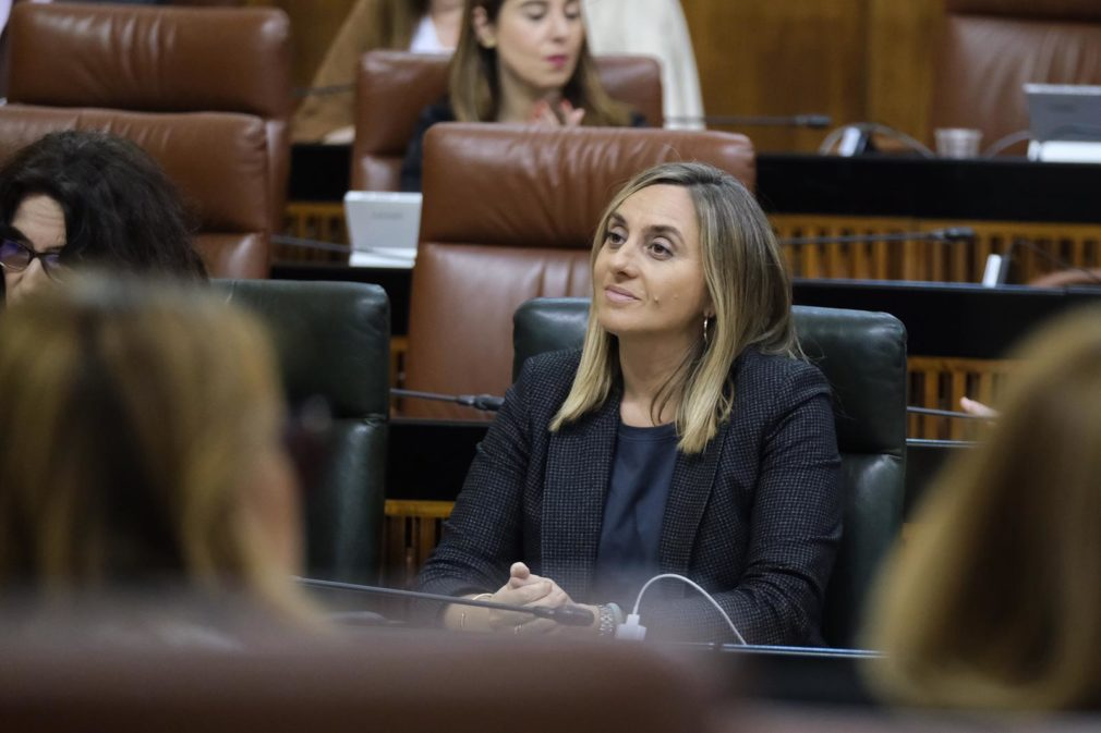 Parlamento (1)