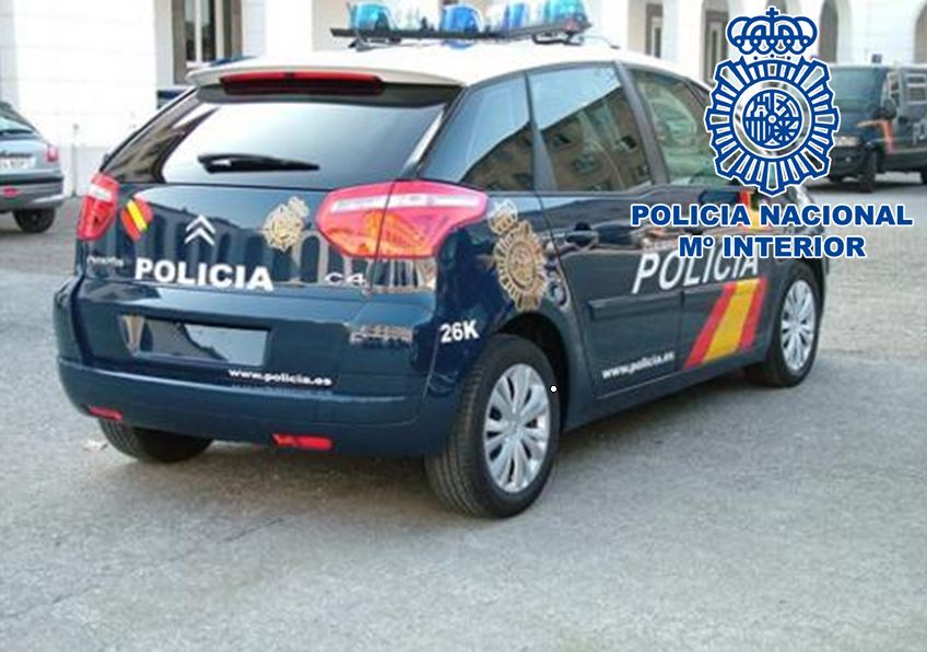 vehiculo_policial