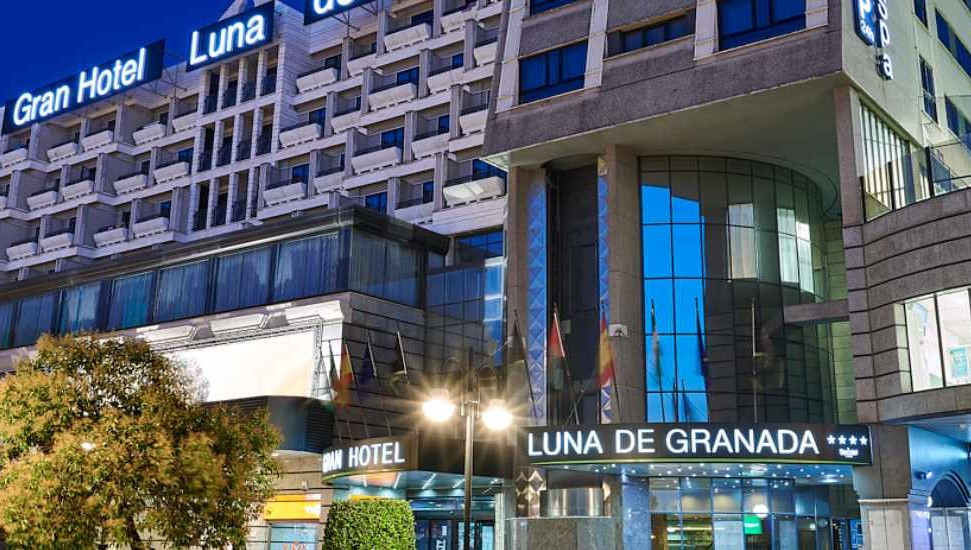 1-1-FACHADA_LUNA_DE_GRANADA_EDITADA
