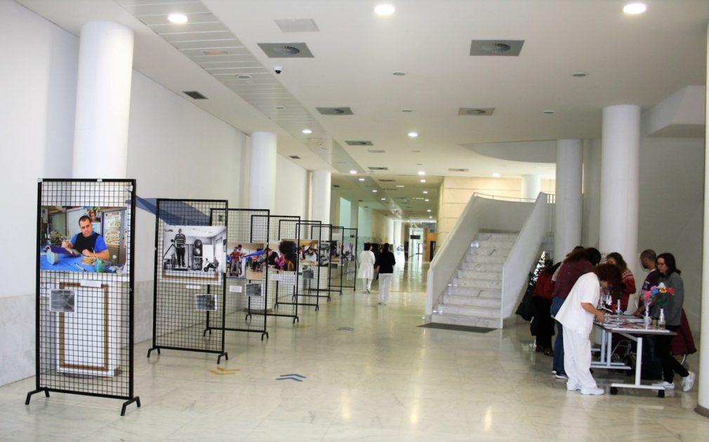 200302 exposición Fegradi