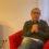 Este Virus Lo Paramos Informados (día 11): Joan Carles March aconseja a los pacientes con EPOC