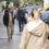 El Gobierno plantea elevar a 950 euros el ingreso mínimo para familias con dos adultos y dos menores
