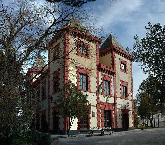 Ayuntamiento_de_Deifontes