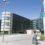 El Hospital San Cecilio participa en una red nacional para preservar el bienestar psicológico de los profesionales