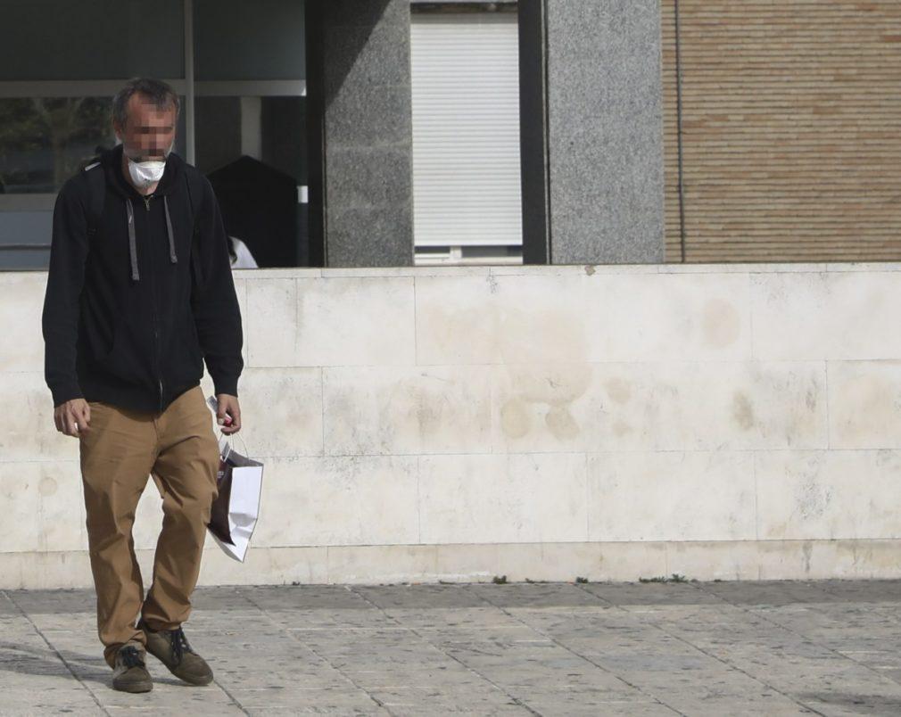 Sevilla.-Coronavirus.-Un colegio mayor nazareno denuncia ante la Policía una noticia falsa sobre enfermos en el centro