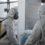 España registra 72.248 contagiados por coronavirus y 5.690 fallecidos, 832 más en un día