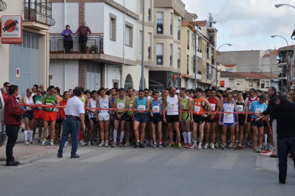 Media-Maraton-Ciudad-de-Baza-2011-34-edicion-21-compressor