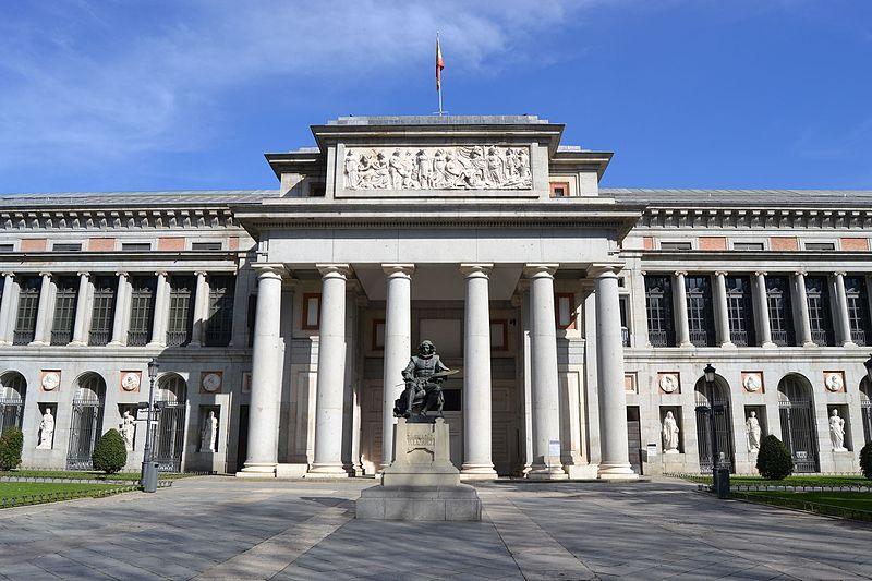Museo_del_Prado_2016_(25185969599)
