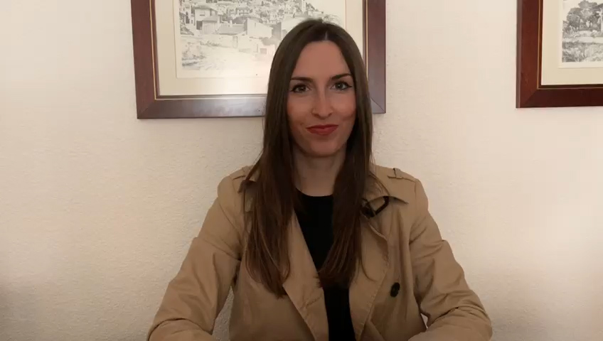 PANTALLAZO HISPACOLEX VIDEO 5