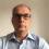 Este Virus Lo Paramos Informados: Ignacio Valenzuela de HispaColex aconseja sobre alquileres durante el estado de alarma