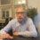 Este Virus Lo Paramos Informados (día 10): Joan Carles March aconseja a cardiópatas e hipertensos