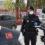 Un día con la Policía Local de Granada: de la calma a la acción