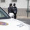 Dos detenidos en Granada tras una persecución después de saltarse un control policial de madrugada