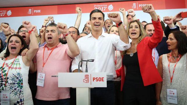Pedro-Sanchez-primarias-PSOE-Internacional_EDIIMA20170522_0010_19