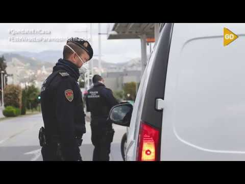 Un-día-con-la-Policía-Local-de-Granada-de-la-calma-a-la-acción