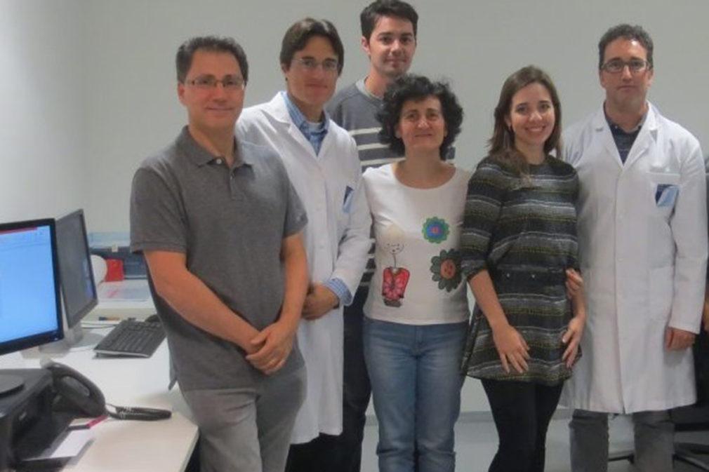 Granada.- Científicos de la UGR analizan cómo cambia el cerebro humano a través de la formación musical