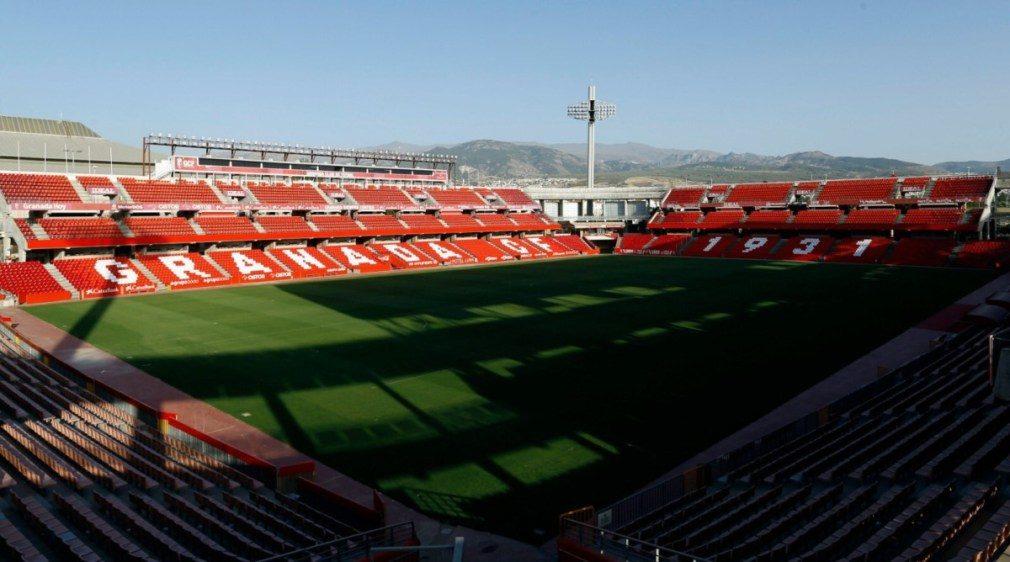 estadio-nuevo-los-carmenes-08082019