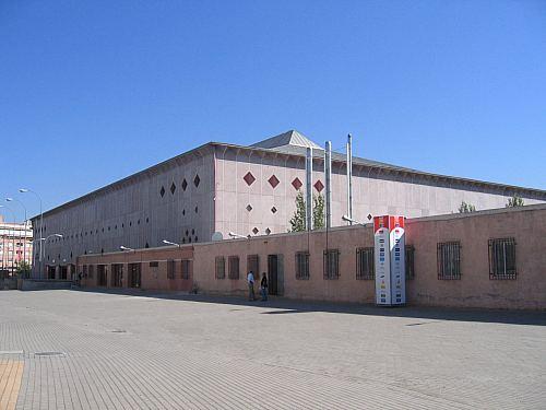 palacio-de-deportes