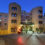El Alhambra Palace muestra su cara más solidaria