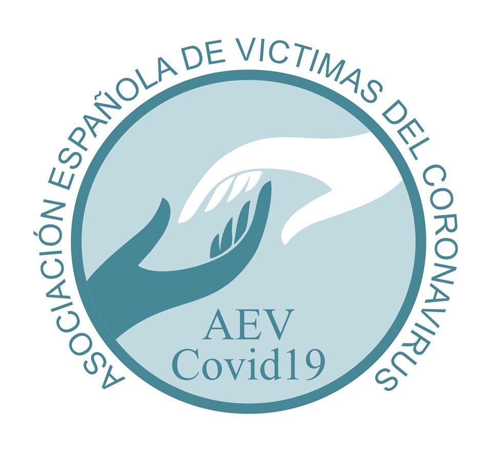asociacion coronavirus