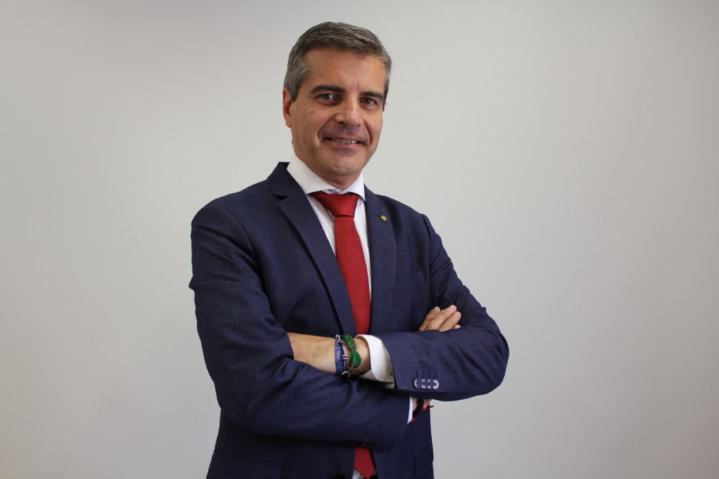 César Díaz (2) (1)