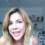 La actriz que se ha hecho viral por imitar el acento 'granaíno'
