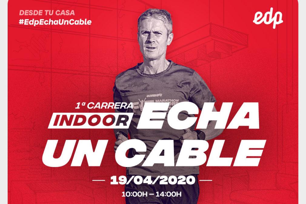 #EdpEchaUnCable