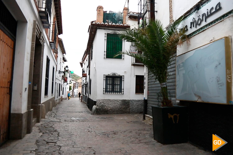 FOTOS ALBAICÍN y SACROMONTE (1)