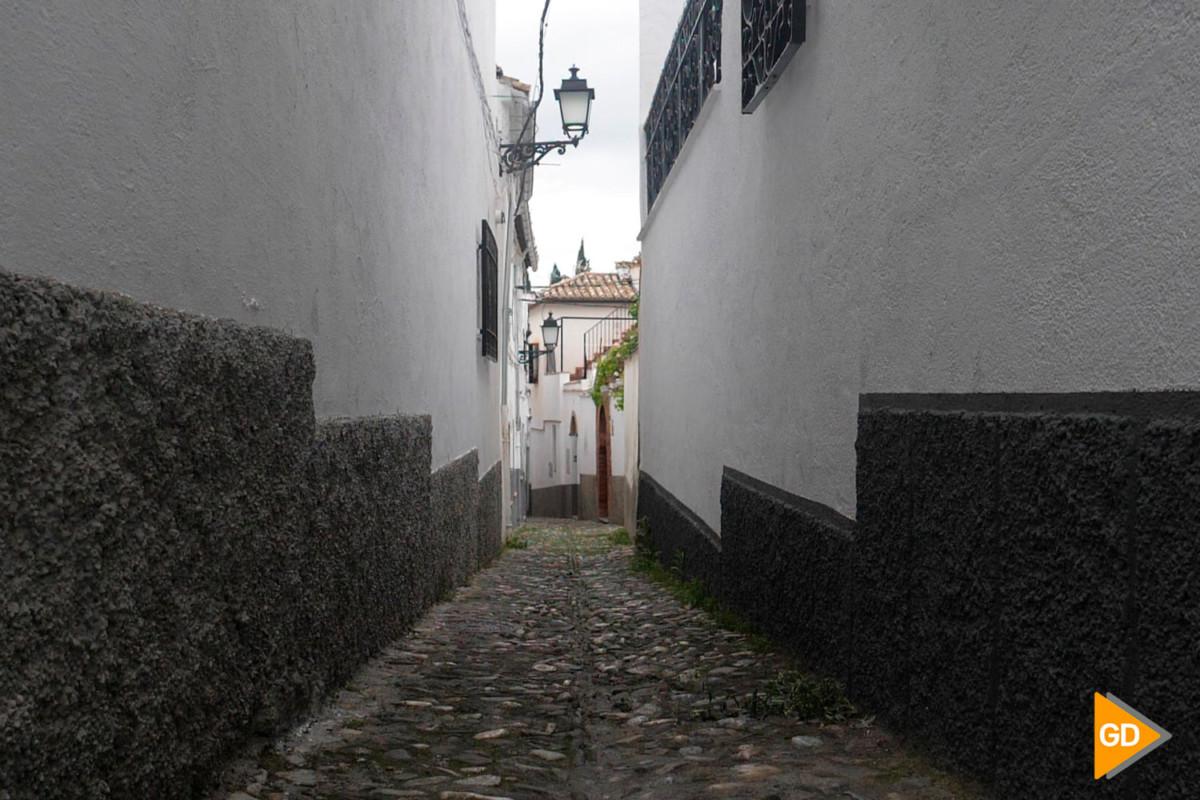 FOTOS ALBAICÍN y SACROMONTE (10)