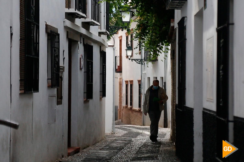 FOTOS ALBAICÍN y SACROMONTE (11)