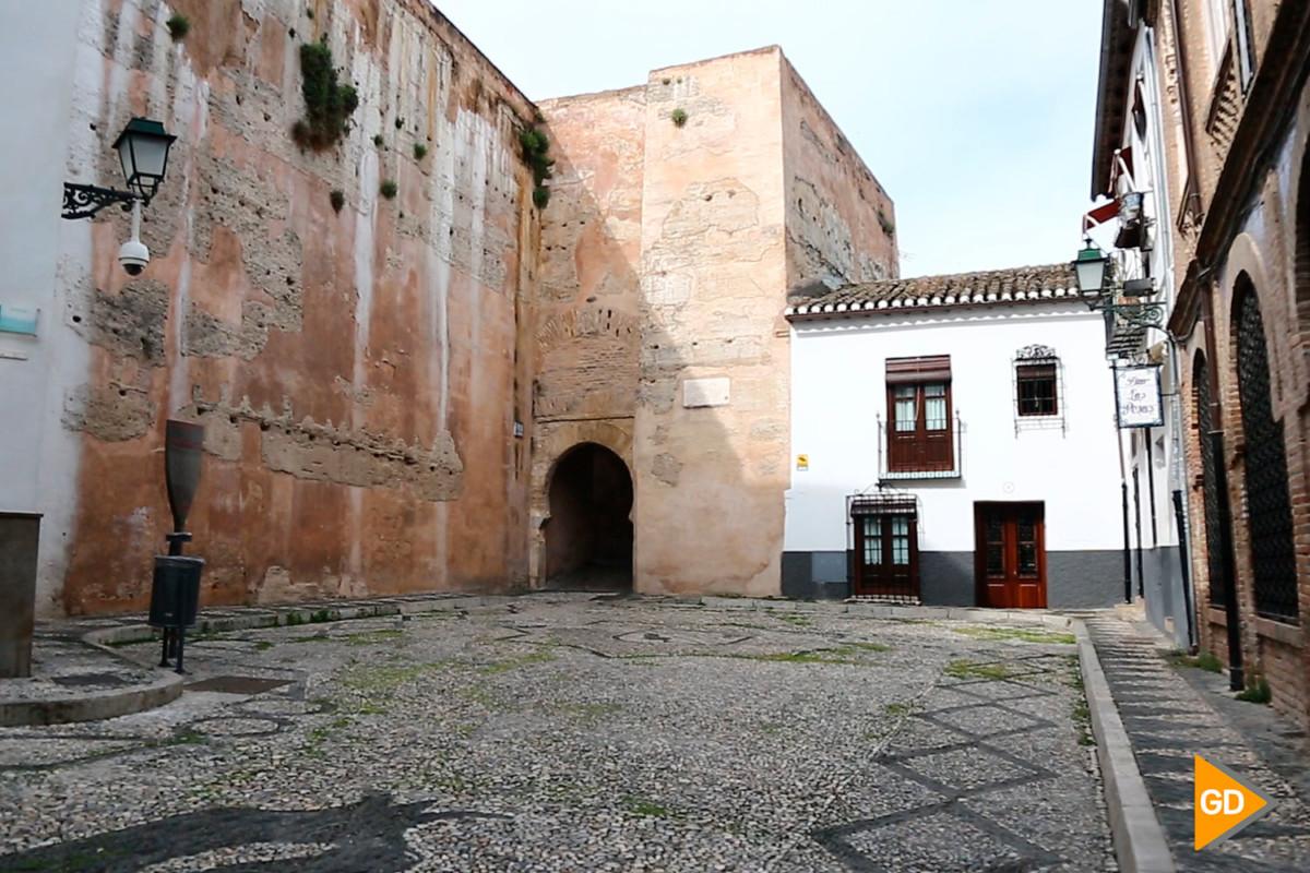 FOTOS ALBAICÍN y SACROMONTE (13)